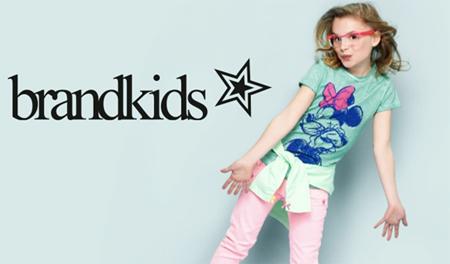 Kinderkleding Online