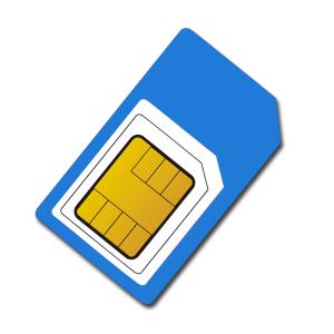 Op Zoek Naar De Allergoedkoopste Sim Only Telefoon Abonnementen?