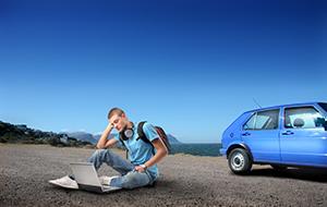 Bent u benieuwd welke autoverzekering de Consumentenbond aanraadt?