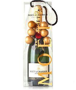 Wijn Bestellen Online Is Voordeliger Dan In De Winkel Kopen!