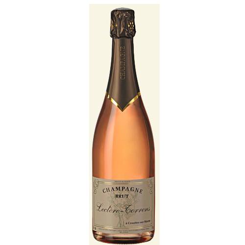 De Beste Champagne Aanbiedingen Vindt u Hier!