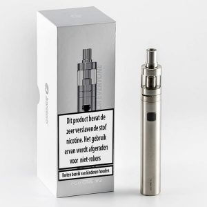 Wil je de overstap maken van gewone sigaretten naar een ander alternatief?