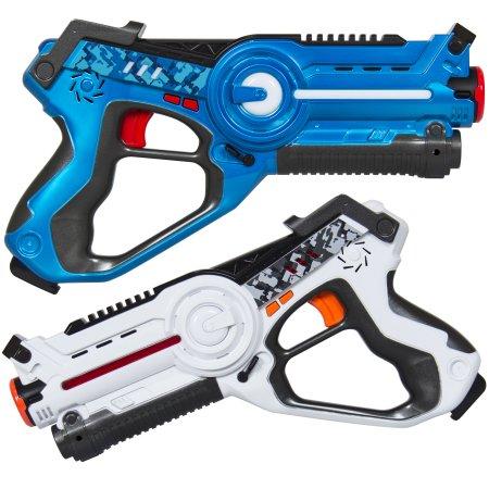 Laser X Lasergame Speelgoed Kopen, Goedkoop Bestellen Online!