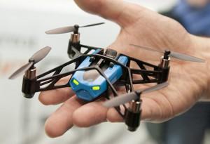Professionele Drone Kopen?