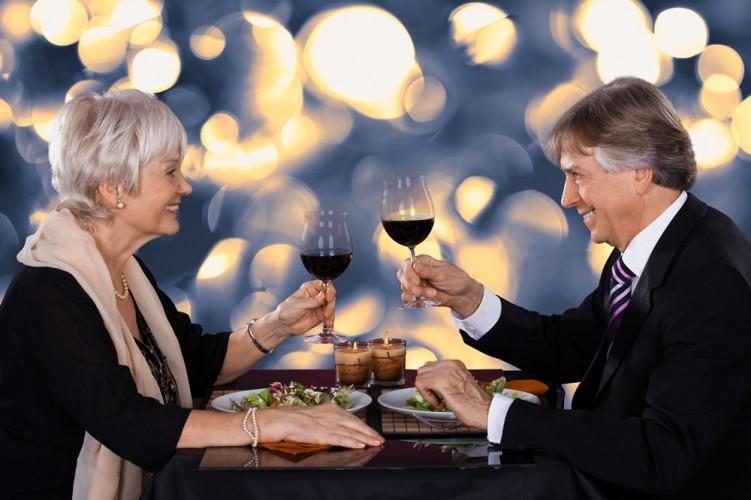 Internet Dating Vergelijken Online