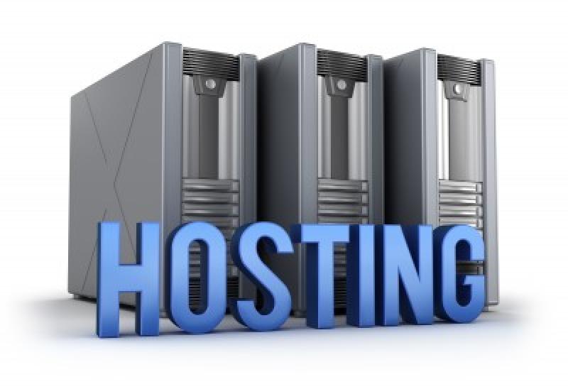 Online VPS Hosting Aanbieders Vergelijken!