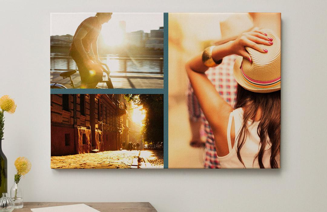 De Beste foto's op canvas Aanbiedingen Vindt u Hier!