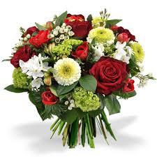 Mooie en goedkope bloemen bestellen?