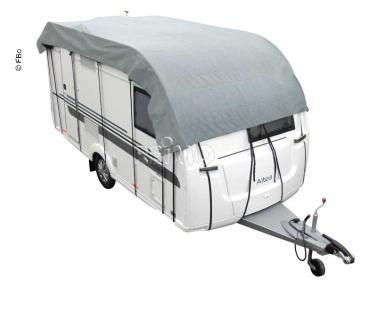 De goedkoopste caravan accessoires vindt u hier!