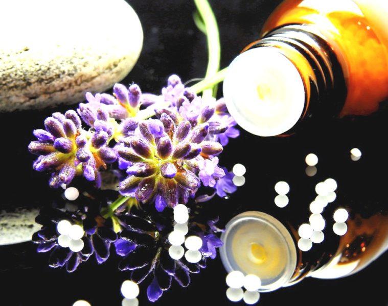 Op zoek naar een homeopaat in Roosendaal?
