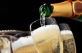 Hulp nodig bij champagne keuze?