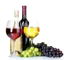 Zin in een heerlijke Franse wijn?