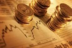 Vind een passend krediet op de kredietmarkt