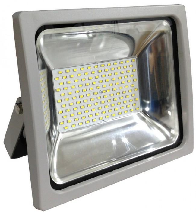 Moe van het zoeken naar de juiste led bouwlamp?