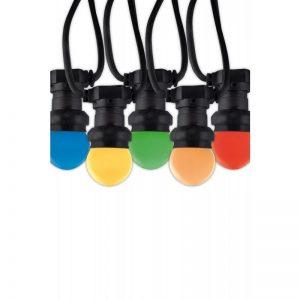 Zoekt u ook naar de beste kwaliteit EN de beste prijs voor led verlichting?