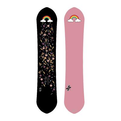 Kinder snowboards kopen?