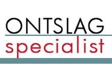Ontslag Specialist, Advocaat Amsterdam Voor Arbeidsconflicten